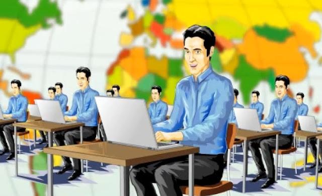 Dzień Bezpiecznego Internetu - foto10.jpg