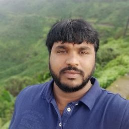 Prasad P photos, images