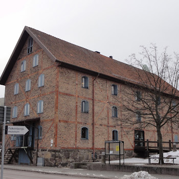 Falkenbergs museum 1155