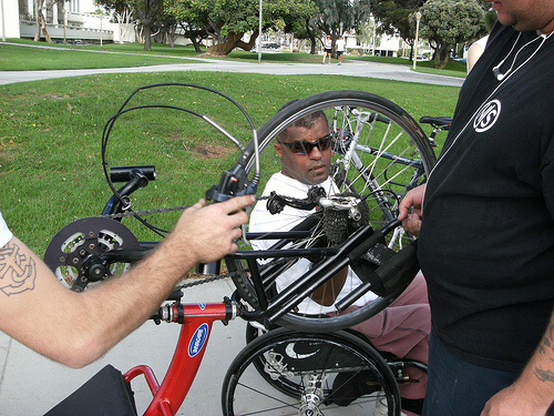 Sept 09 Bike-a-thon - 3915822915_db4df6e516.jpg