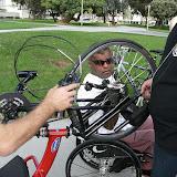 Sept 09 Bike-a-thon - 3915822915_db4df6e516.jpg