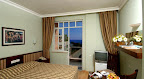 Фото 9 Ozbekhan Hotel