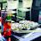 Sushi&Wok's profile photo