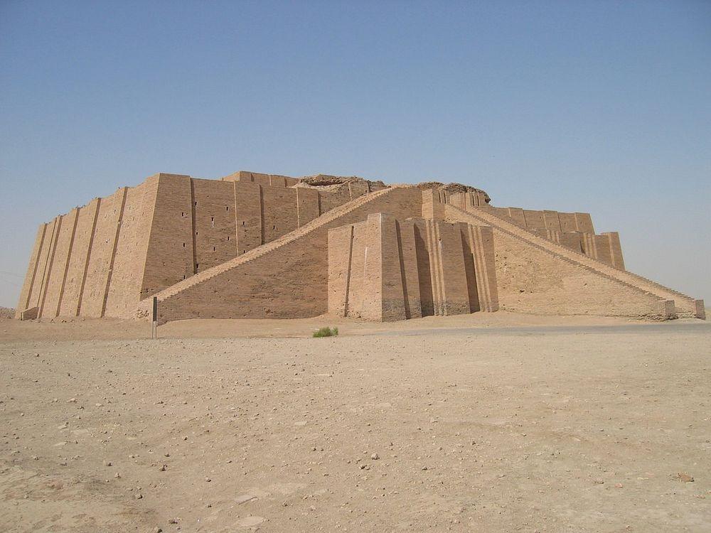ziggurat-ur-6
