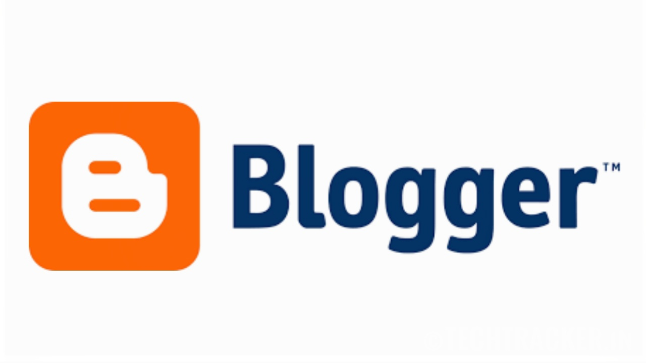 How to backup Google's Blogger content, template etc for free.