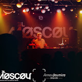 2016-04-22-we-project-moscou-91.jpg