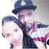 Mulher perde emprego no 1º dia ao chegar de mãos dadas com marido negro