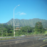 Hawaii Day 3 - 114_1018.JPG