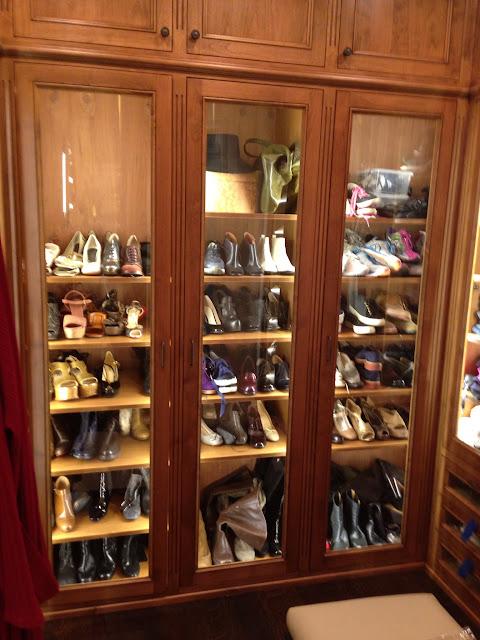 Walk In Closet - IMG_3250.JPG