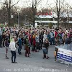 2013.05.04 Tartu Kevadpäevad 2013 - ÖÖTANTSUPIDU - AS20130504KP_762S.jpg