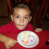 Jaydens Birthday - 101_5365.JPG