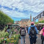 20180623_Netherlands_Olia_051.jpg