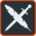 BattleScribe: Build your army list. Fast. icon