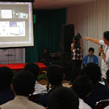 Seminar TEKNOLOGI - _MG_4467.jpg