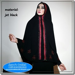 jetblackrel1