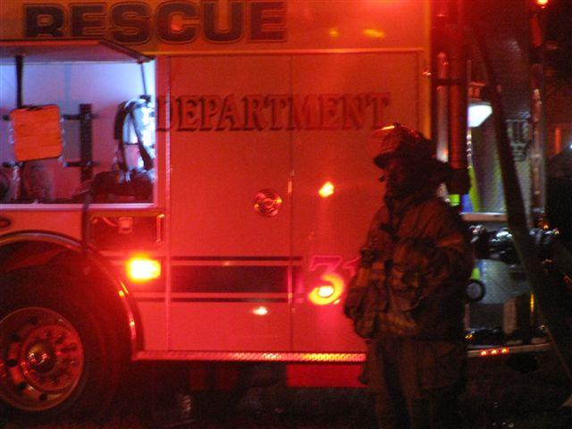 Mutual Aid-Lake City TSR 016.jpg
