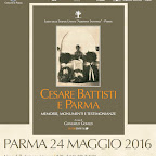 Battisti e Parma.jpg