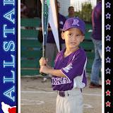 baseball cards - IMG_1826.JPG