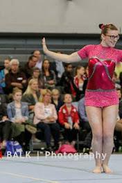 Han Balk Fantastic Gymnastics 2015-8356.jpg
