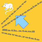 HTML5 Canvas Based Animation Rotate Arrow To Mouse Position