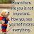 S daPonte avatar image