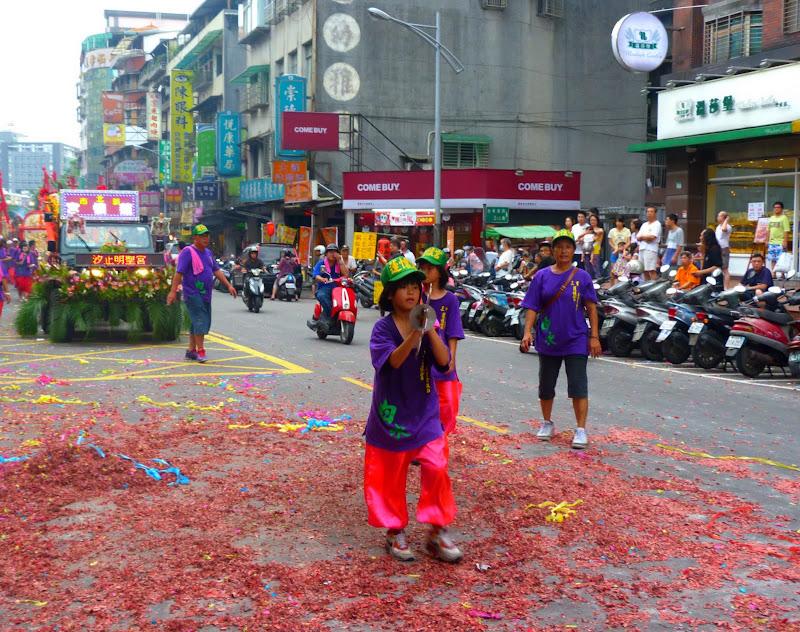 Ming Sheng Gong à Xizhi (New Taipei City) - P1340260.JPG
