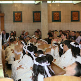 1st Communion May 9 2015 - IMG_1099.JPG