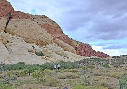 RR Canyon5