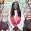 Julianne Robertson King's profile photo