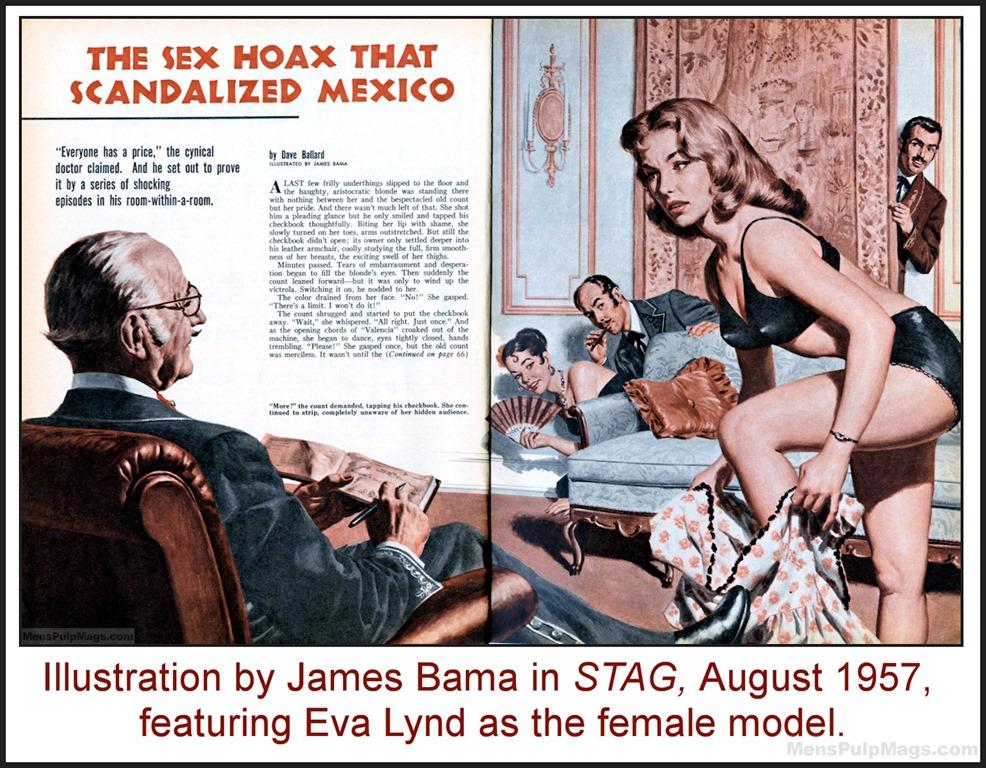 [STAG-Aug-1957---James-Bama-artwork-E%5B2%5D]