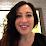 Jelissa Fisher's profile photo