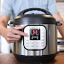 My Guide on Best Portable Rice Cooker - What You Should Know Before Buying One