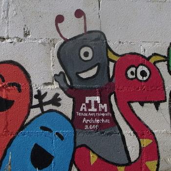A las lomas A&M monster.png