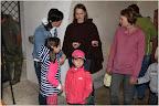 Folmava - program pro rodiny