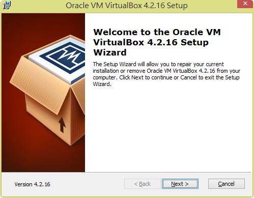 virtualbox005