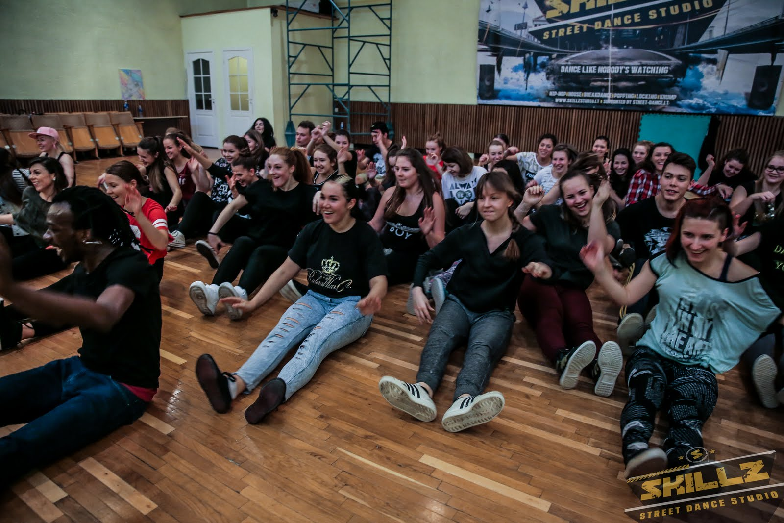 Dancehall seminaras su ANIMAL (FRA) - BP9B5792.JPG