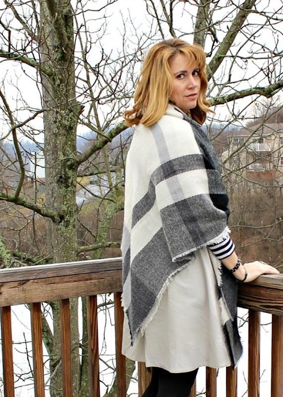 blanket-scarf-5