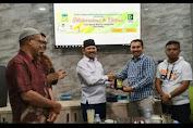 Mawardi Ali Minta KAHMI Aceh Besar dan Pemerintah Bersinergi