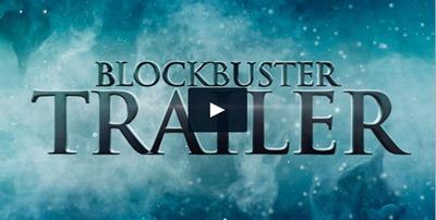 Trailer completo o intro para serie o película de amplia difusión, tipo blockbuster