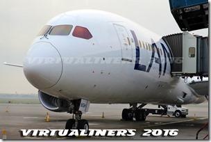 SCL_Alitalia_B777-200_IE-DBK_VL-0005
