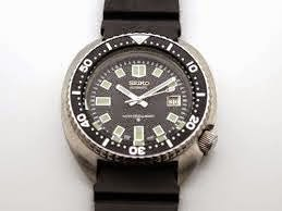 DIVER WATCHES PRESSURE TESTING - 578.jpg