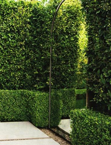 mirror garden 4