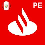 Banco Santander Perú S.A.