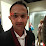 Bhushan Madan's profile photo
