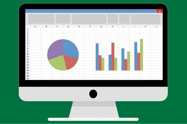 Destaca experto uso profesional del programa Excel