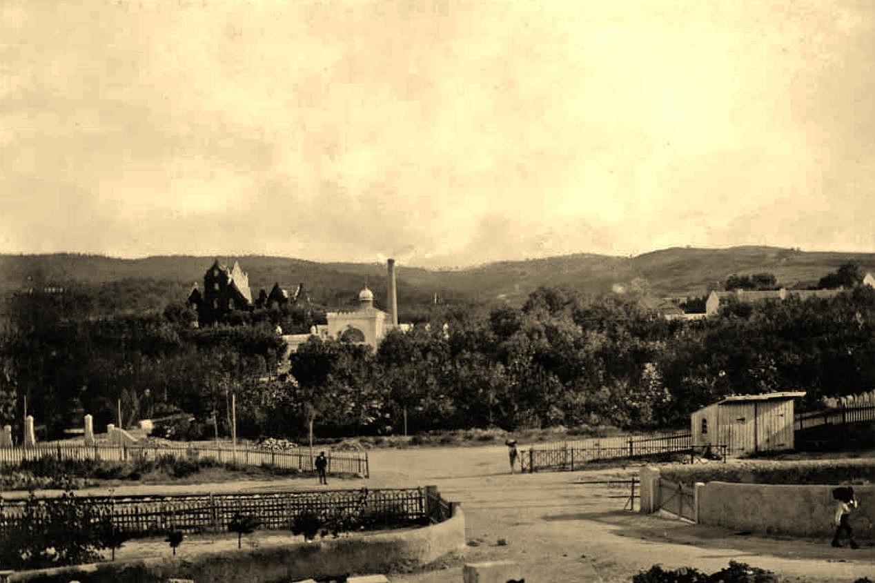 [1910-Edificio-Termal3]