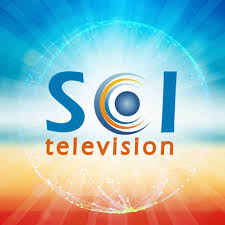 Logo Sol TV