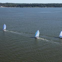 Coastal Flight November 2, 2013 109