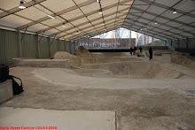 skatepark25012008_20