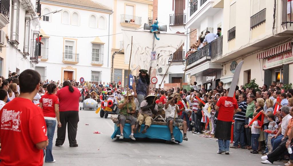 Concurso Fotográfico 2009 - 2009_5251.JPG